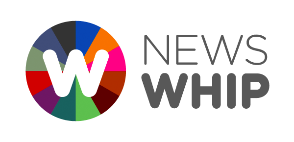 Software Engineer // NewsWhip