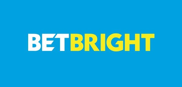 Test Developer // BetBright