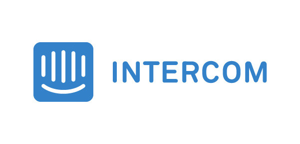 Support Representative (Weekend) // intercom