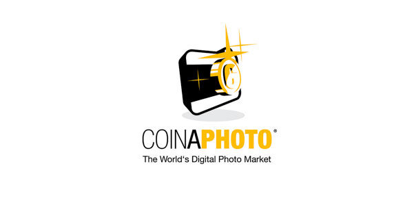 Strategic Partnerships Manager // CoinaPhoto