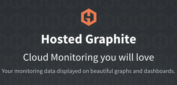 Software Engineers // Hosted Graphite