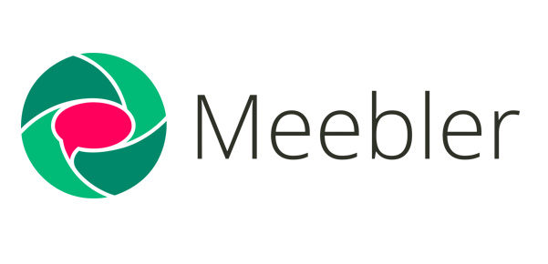 Ruby on Rails Developer // Meebler