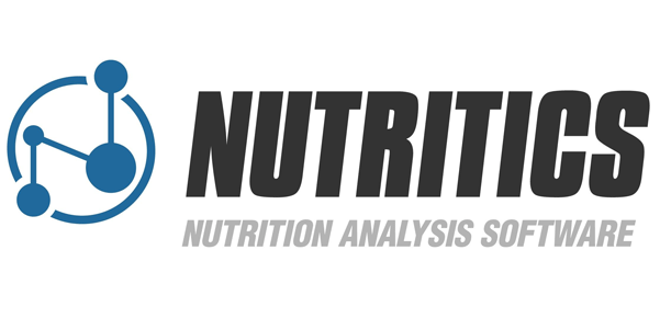 Senior PHP Developer // Nutritics