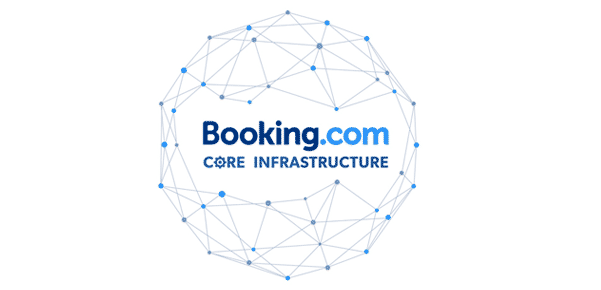 Senior Software Developer // Booking.com